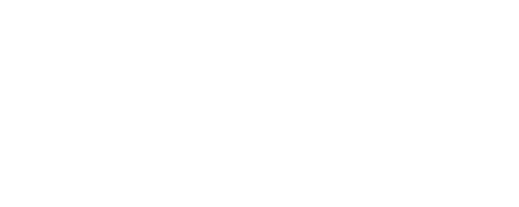 William Bradley Sports Performance